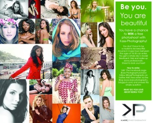 be you with kassphotography